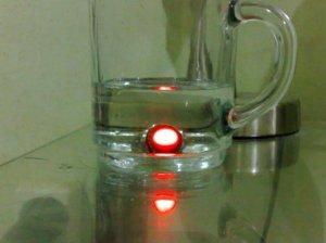 Merah Delima1