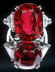 Merah Delima2